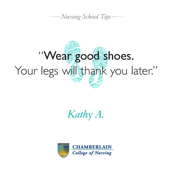 good-shoes-kathy