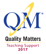 qm-teachingsupport-certmark-2017