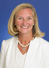 Jennifer Couvillon