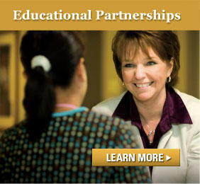 nln-conf-edpartners-9-17-2012