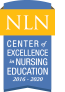 NLN Center of Excellence