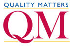 Quality Matters certification