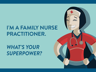 fnp-superpower