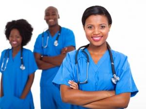 networking for nurses