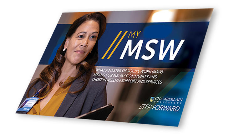 msw ebook