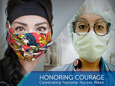 Nurses Week Image