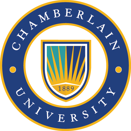 Chamberlain University, College of Nursing and Health Professionals