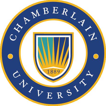 chamberlain current student portal